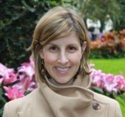Jeana Corker