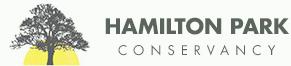 Hamilton Park Conservancy